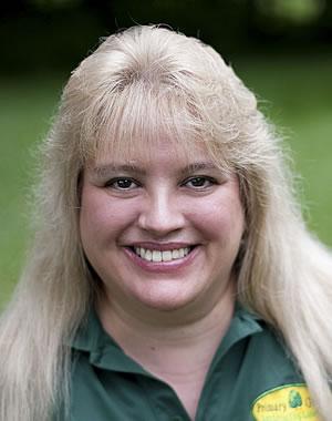 Sheila Sewell