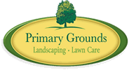 Primary Grounds Landscaping & Lawncare
